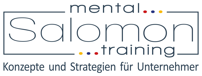 mentaltraining-salomon.de